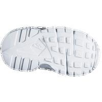 Huarache Nike Grey And Pink