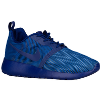 nike roshe run baby boy