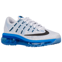 Nike Flyknit Air Max Men's Running Shoes 620469 003