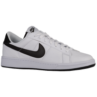 Nike Shoes Casual Sneakers Casual Tennis Sneakers | Footaction