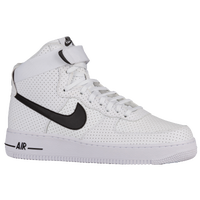[오늘 신발] NIKE WOMEN'S AIR FORCE 1 '07