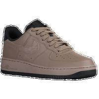 Nike Air Force 1 Mid iD Shoe. Nike NO