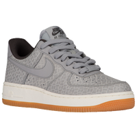 Kids' Nike Air Force 1 Kidsfootlocker