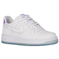 Nike Air Force 1 06 Bebek Ayakkabısı (17 27). Nike TR