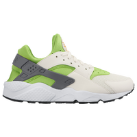 Nike Huarache Mens Size 9