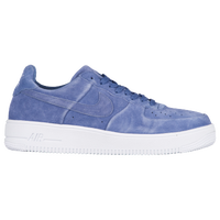 Nike Air Force 1 Women's Basketball Shoes Atomic Pink/Atomic