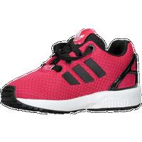 Adidas Zx Flux Hot Pink