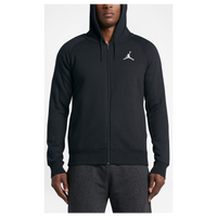 Jordan Clothing | Footaction