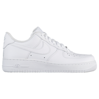 Air Force 1 Elite All Star Mens Lifestyle review