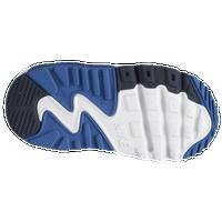 nike air max 90 navy blue