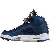Jordan Fly 23-2