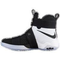 Nike Lebron Soldier 10 Camo Preschool Basketball Shoes Mobihealthnews