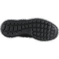 Kopa Nike Roshe Two Flyknit 365 Online,Nike Air Max 2017.5 Billigt