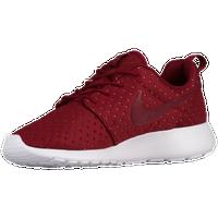 Nike Roshe Red Mens