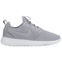 Nike Roshe Two Id Men's Shoe in Gray for Men Lyst