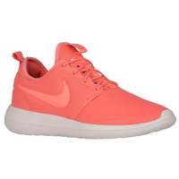 Alliance for Networking Visual Culture »Nike Speckled Roshe Run