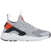 Huaraches Nike Grey And Orange
