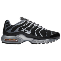 3320d86f11247 air max plus footaction Nike ...