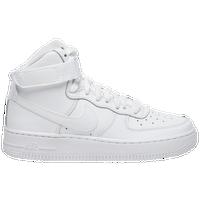 See the Supreme x COMME des GARÇONS x Nike Air Force 1