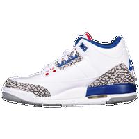 Cheap Air Jordan 4 Retro Legend Blue Style # 314254-107 Size 13