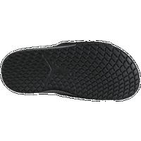 Jordan Retro Shoes Men\'s | Footaction