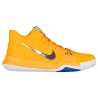online retailer 9aa83 50ab7 ... where can i buy nike cortez orange cerca con google nike kyrie 3 boys  grade school