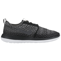 Cheap Nike ROSHE TWO FLYKNIT 365. Cheap Nike (MX)