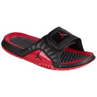 Jordan Retro 12 Hydro - Men's - Black / Red
