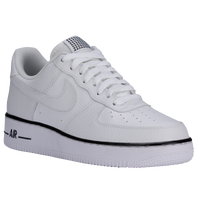 mens nike air force 1 low sale