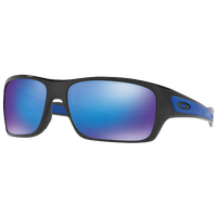 oakley blue sunglasses  Oakley Sunglasses