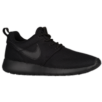 Nike Roshe Two Flyknit Women 's Shoe. Nike SI