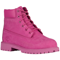 Timberland Boots Amp Shoes Footaction