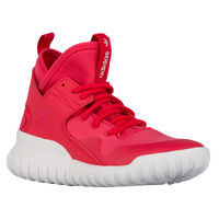Tubular Defiant Shoes adidas.ae