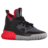 Adidas tubular viral black, jeremy scott x adidas originals wings 3.0