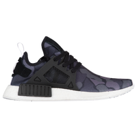 adidas Originals NMD XR1 - Men's - Black / White