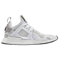 adidas Originals NMD XR1 - Men's - White / Black
