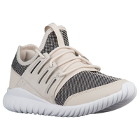 Adidas Originals Tubular 'X' High Top