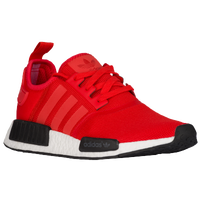 Originals adidas nmd Cimorelli Enterprises HomePage