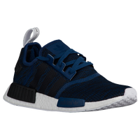 adidas Originals NMD R1 - Men's - Navy / Black