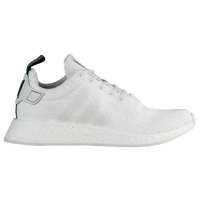 adidas Originals NMD R2 - Men's - White / Black