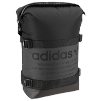 adidas Originals NMD Backpack - Men's - Black / Grey