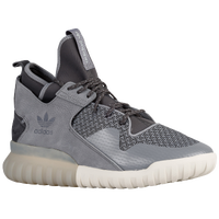 Adidas Tubular X 'All Star Weekend' (Black & White)