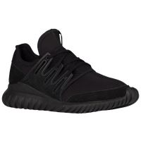 Adidas Originals Tubular Runner Page 5 of 10