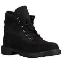 olive green timberland boots grade school