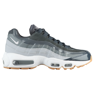 nike air max 95 footaction store