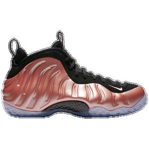 Nike Air Foamposite One - Men's - Basketball - Shoes - Elemental  Rose/Elemental Rose/Black