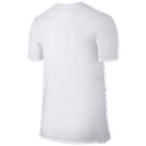 Nike LeBron Camo T-Shirt - Men's - Basketball - Clothing - James, LeBron -  White/Camo/Black