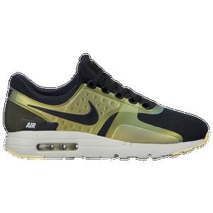 Nike Air Max Zéro Emplacements De Footaction