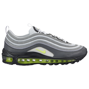 Cheap Nike AIR MAX 97 OG QS. Cheap Nike (ID)