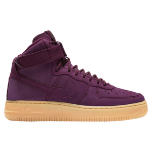 nike air force 1 flax high footaction careers